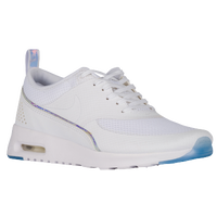 air max thea light blue