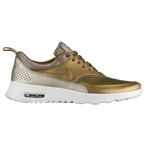 air max thea beige foot locker