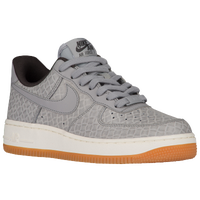 nike air force 1 womens cheap
