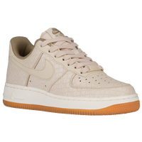 women's nike air force 1 upstep lxxviii is what number is pi