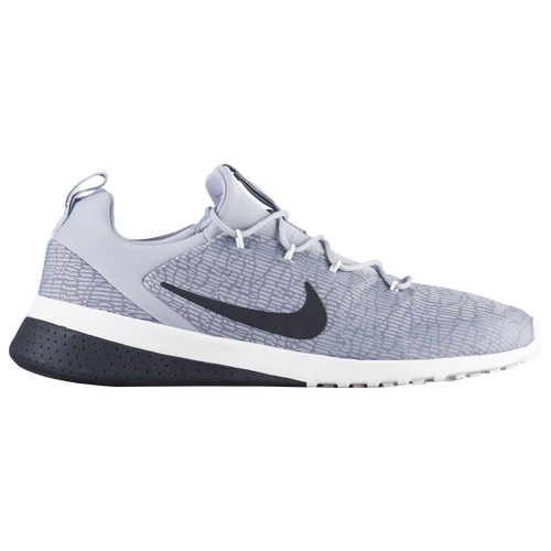 e8905aeaabe00 Nike CK Racer - Men s - Casual - Shoes - Cool Grey Black Wolf Grey Sail
