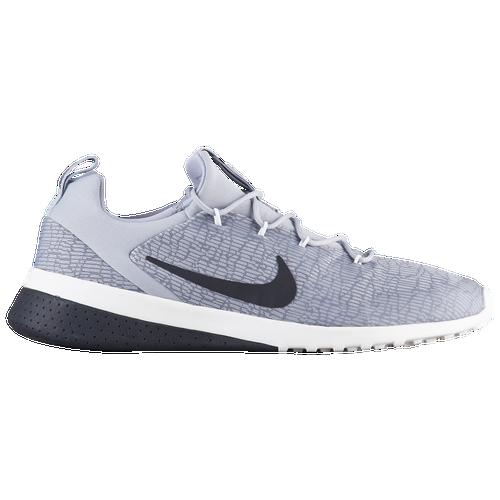 Nike CK Racer Men's Cool Grey/Black/Wolf Grey/Sail 16780003