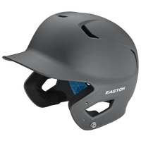 Easton Z5 Grip Junior Batting Helmet - Grade School - Grey