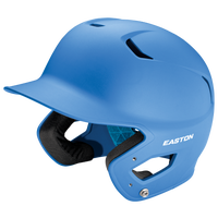 Easton Z5 Grip Junior Batting Helmet - Blue
