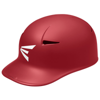 Easton Pro X Catcher/Coach Skull Cap - Red