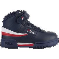 e732d9ad4 Preschool Shoes | Kids Foot Locker