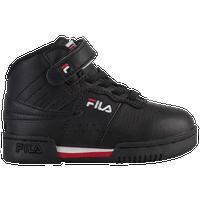 51278879b8dc9b Preschool Shoes
