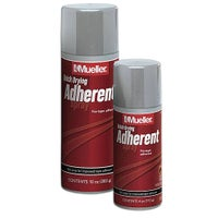 Mueller Quick Dry Adherent Spray