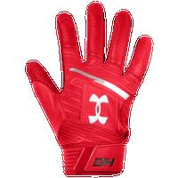 ab1208bcd6 Ua Batting Glove | Eastbay Team Sales