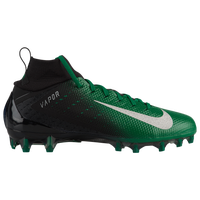 Nike Vapor Untouchable 3 Pro - Men's - Black / Green