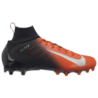 Nike Vapor Untouchable 3 Pro - Men's - Black / Orange