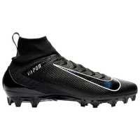 Nike Vapor Untouchable 3 Pro - Men's - Black