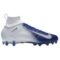 Nike Vapor Untouchable 3 Pro - Men's - White / Blue