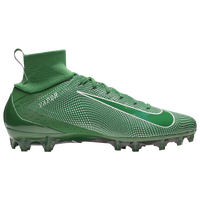 Nike Vapor Untouchable 3 Pro - Men's - Green