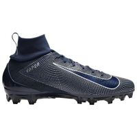 Nike Vapor Untouchable 3 Pro - Men's - Navy