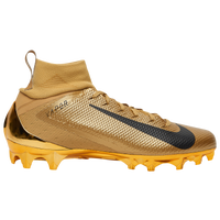 Nike Vapor Untouchable 3 Pro - Men's - Gold