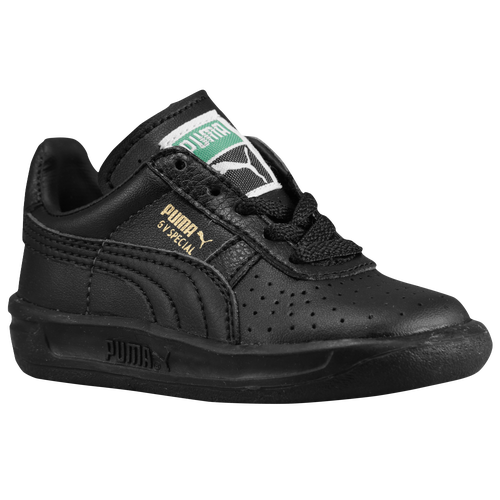 6bb9fde9fdc92d PUMA GV Special - Boys  Toddler - Casual - Shoes - Black Black ...