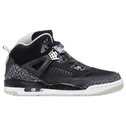 online retailer 911b0 f88ac Jordan Spizike - Boys' Grade School at Foot Locker