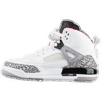 sports shoes af59c 39331 Kids  Jordan Shoes   Kids Foot Locker