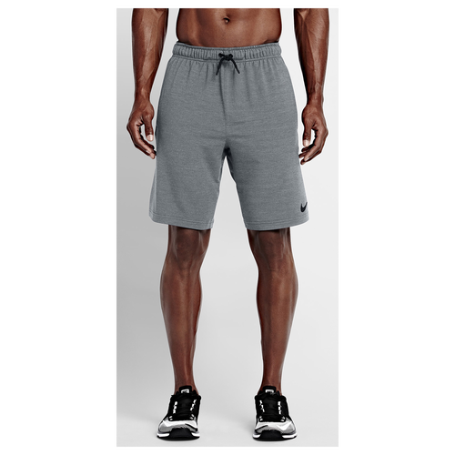 28c87e3f8438 Nike Dri-FIT Training 8