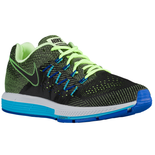 ef09e06e756d Nike Zoom Vomero 10 - Men s - Running - Shoes - Ghost Green Blue ...