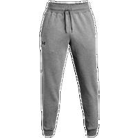 5c6d823963 Men's Under Armour Sweatpants | Eastbay