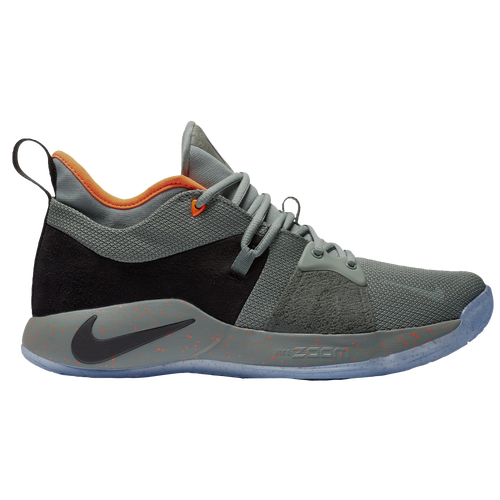 Product nike-pg-2-mens1750300.html  Foot Locker