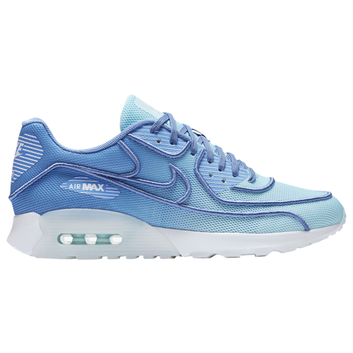 Nike Air Max 90 Ultra 2.0 Breathe Women's