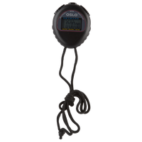 Athletic Specialties Stopwatch With Lanyard