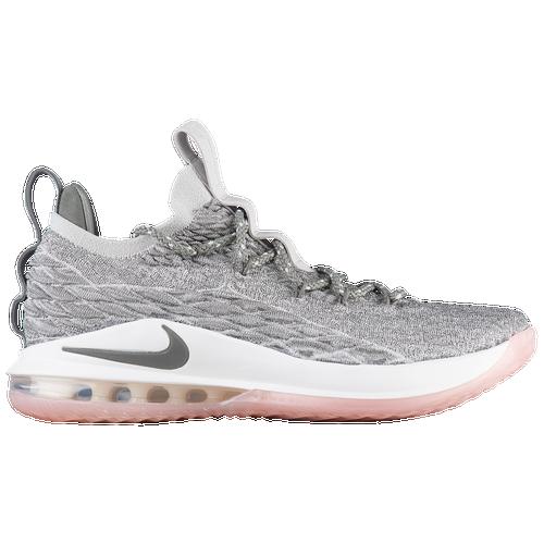 Nike LeBron 15 Low - Men s - Basketball - Shoes - James 8c688dd163
