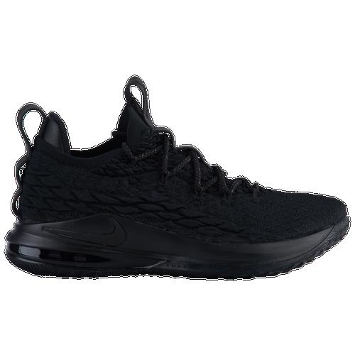 e68a1029db2b Nike LeBron 15 Low - Men s - Basketball - Shoes - James