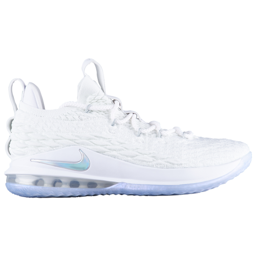Nike LeBron 15 Low - Mens  Foot Locker