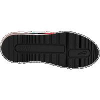 8c278811e1fb Nike Air Max Wright - Men s - Red   White