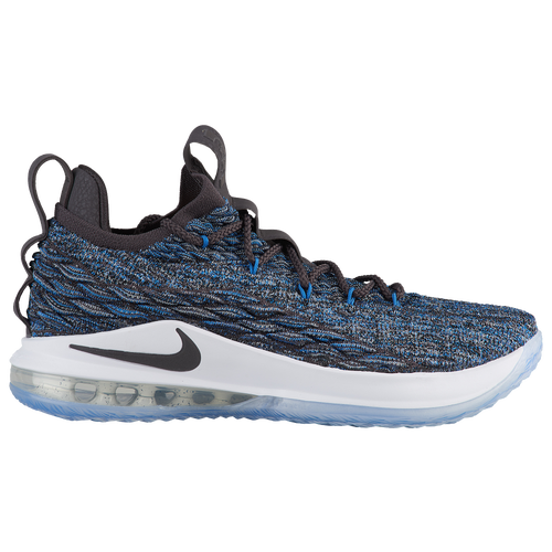 the latest 2d55e 397c0 Nike LeBron 15 Low - Men's
