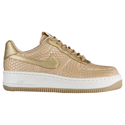 red nike air force 1 womens nz