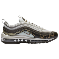 Women's Nike Air Max 97 | Champs Sports