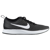 Nike Dualtone Racer - Women\u0027s - Black / White