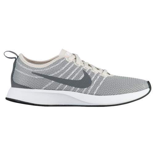 Nike Dualtone Racer - Women s - Casual - Shoes - Light Bone White ... 734351fad