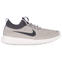 12608c747fb1 Product nike-roshe-two-flyknit-2--womens 17688003.html