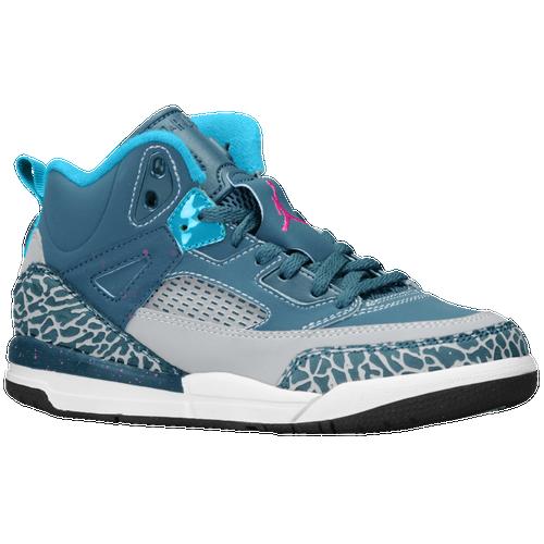 jordan spizike shoes for boys