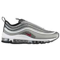 Nike Air Max 97 Ultra ...