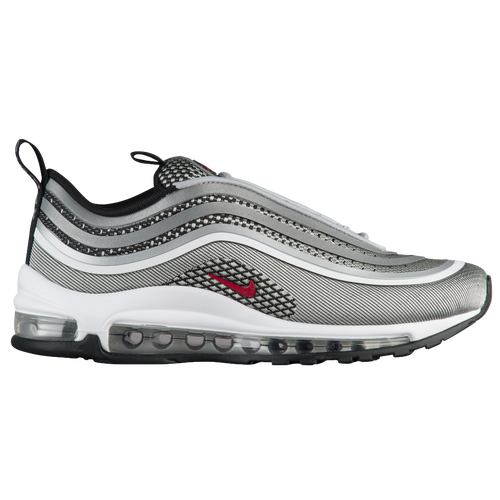 Cheap Nike Air Max 97 Ultra '17 Women's Shoe. Cheap Nike SK
