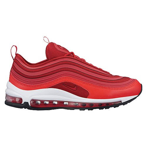 nike 97 air max ultra
