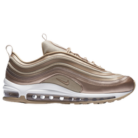 air max 97 metallic