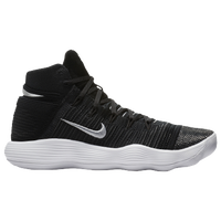 Nike React Hyperdunk ...