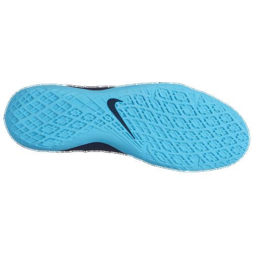 Nike HypervenomX Phelon III Dynamic Fit IC