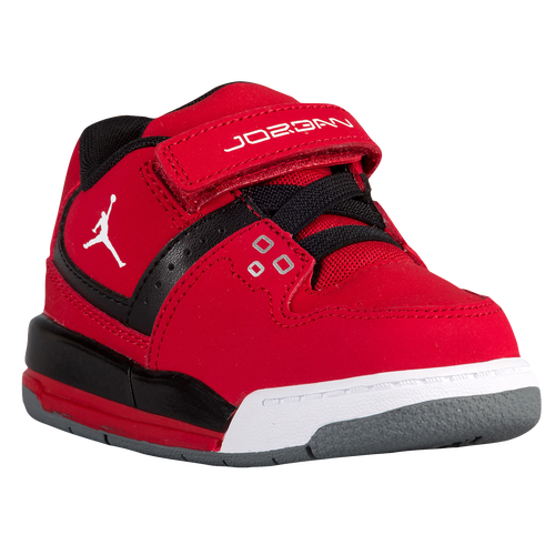 best service 86388 feece Air Jordan Toddler Flight 23