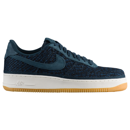 nike air force 1 low men 39 s basketball shoes armory. Black Bedroom Furniture Sets. Home Design Ideas