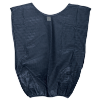 Athletic Specialties Football Scrimmage Vest - Men's - Navy / Navy