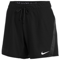 Nike Team Authentic Dry Attack Shorts - Women's - Black